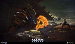 Mass Effect   29