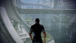 Mass Effect 3 - 01