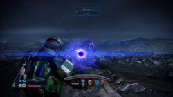 Mass Effect 3 - 02