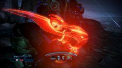 Mass Effect 3 - 03
