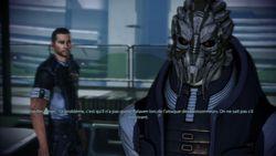 Mass Effect 3 - 05