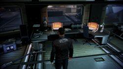 Mass Effect 3 - 06