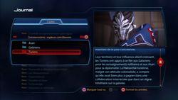 Mass Effect 3 - 07