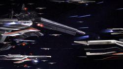 Mass Effect 3 - 08