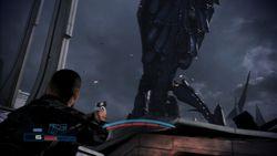 Mass Effect 3 - 14