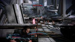 Mass Effect 3 - 15