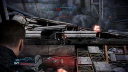 Mass Effect 3 - 16