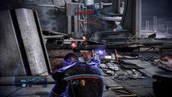 Mass Effect 3 - 18