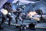 Mass Effect 3 (1)