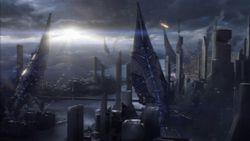 Mass Effect 3 - 20