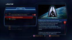 Mass Effect 3 - 21
