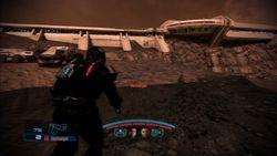 Mass Effect 3 - 23