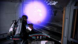 Mass Effect 3 - 24