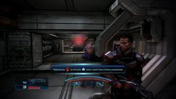 Mass Effect 3 - 25