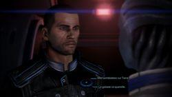 Mass Effect 3 - 27