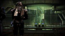 Mass Effect 3 - 28