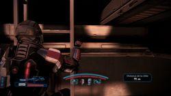 Mass Effect 3 - 29