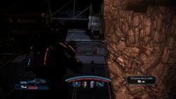 Mass Effect 3 - 30