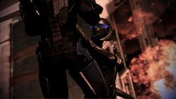 Mass Effect 3 - 31