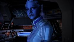 Mass Effect 3 - 32