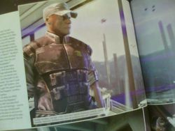 Mass Effect 3 - Image 10