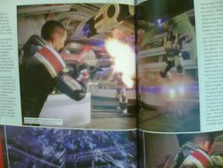 Mass Effect 3 - Image 11