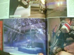 Mass Effect 3 - Image 12