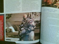 Mass Effect 3 - Image 15