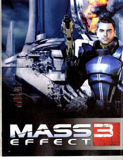 Mass Effect 3 - Image 17