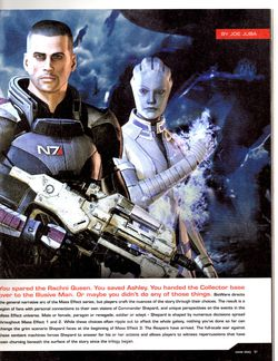 Mass Effect 3 - Image 18