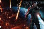 Mass Effect 3 - Image 1
