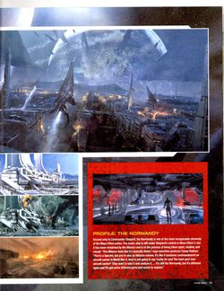 Mass Effect 3 - Image 20