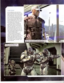 Mass Effect 3 - Image 21