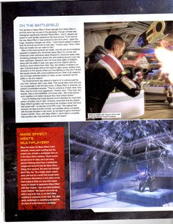 Mass Effect 3 - Image 23