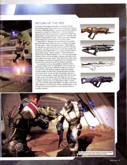Mass Effect 3 - Image 24