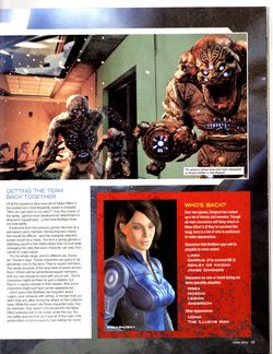 Mass Effect 3 - Image 26