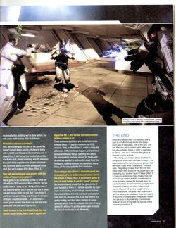Mass Effect 3 - Image 28