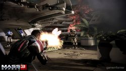 Mass Effect 3 - Image 29