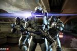 Mass Effect 3 - Image 30