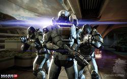 Mass Effect 3 - Image 30