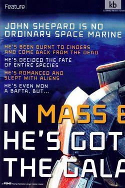 Mass Effect 3 - Image 32