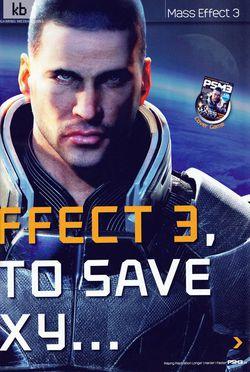 Mass Effect 3 - Image 33