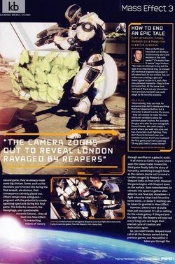 Mass Effect 3 - Image 35