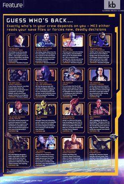 Mass Effect 3 - Image 38