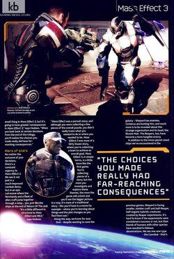 Mass Effect 3 - Image 39