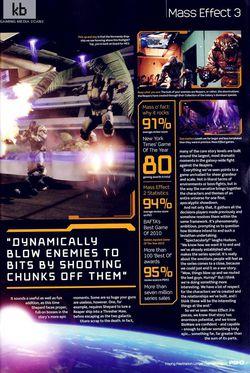 Mass Effect 3 - Image 41