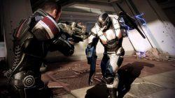 Mass Effect 3 - Image 42