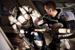 Mass Effect 3 - Image 43