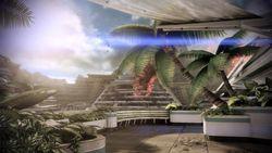 Mass Effect 3 - Image 44