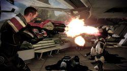Mass Effect 3 - Image 47